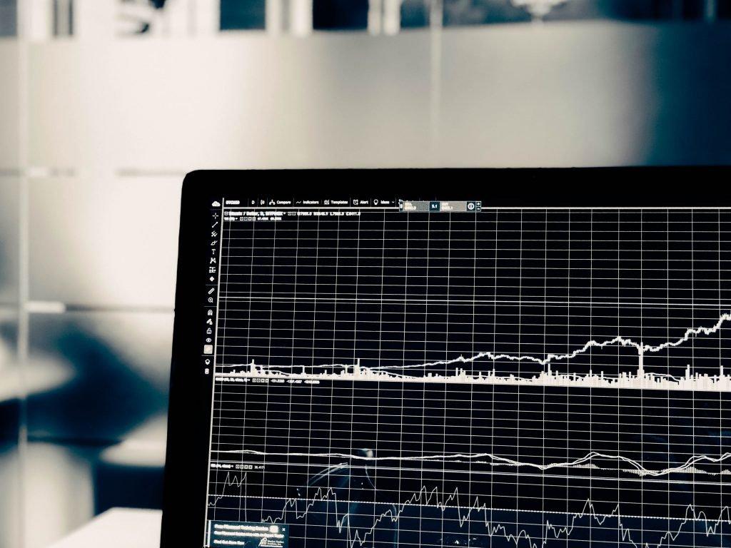 Data Healthcare Technology
